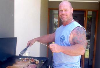 Scott, 39